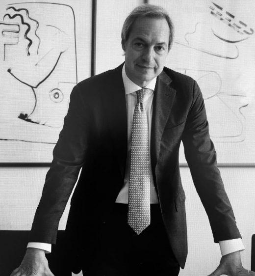 EuropIA Massimo De Martni