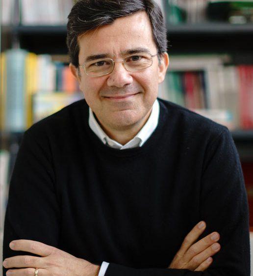 EuropIA Marcello Pelillo